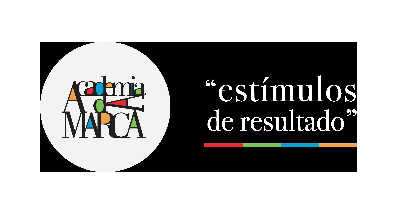 Logo Academia da Marca
